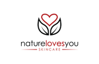 Nature Loves You Skincare