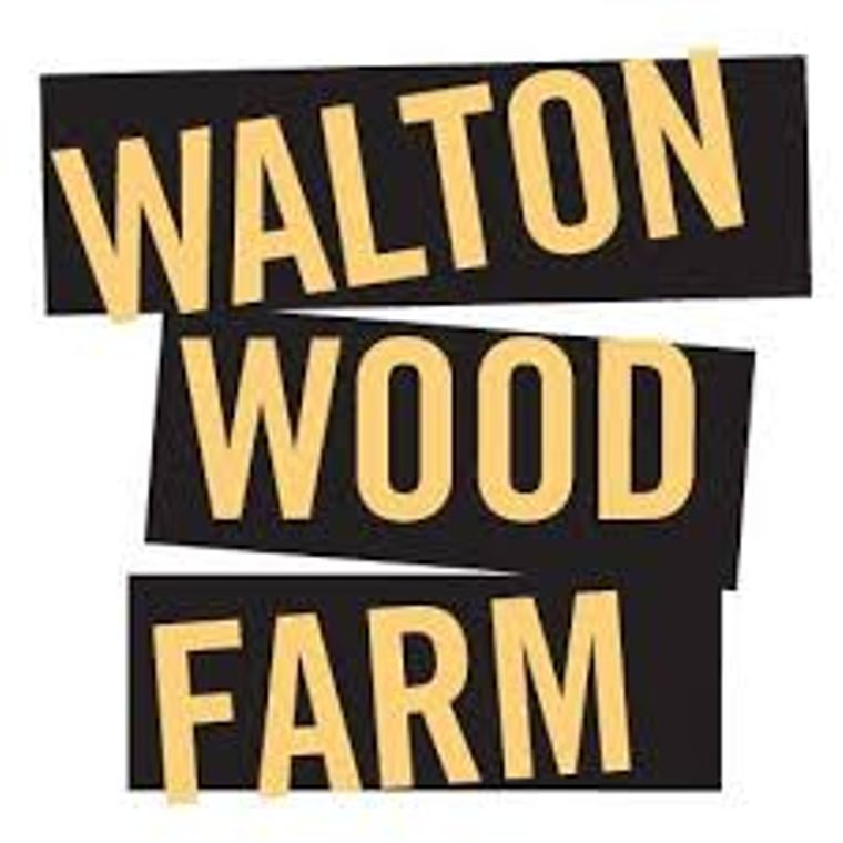 Walton Wood Farm