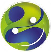 Glasfirma International