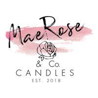 MaeRose & Co.