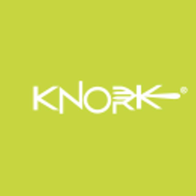 Knork