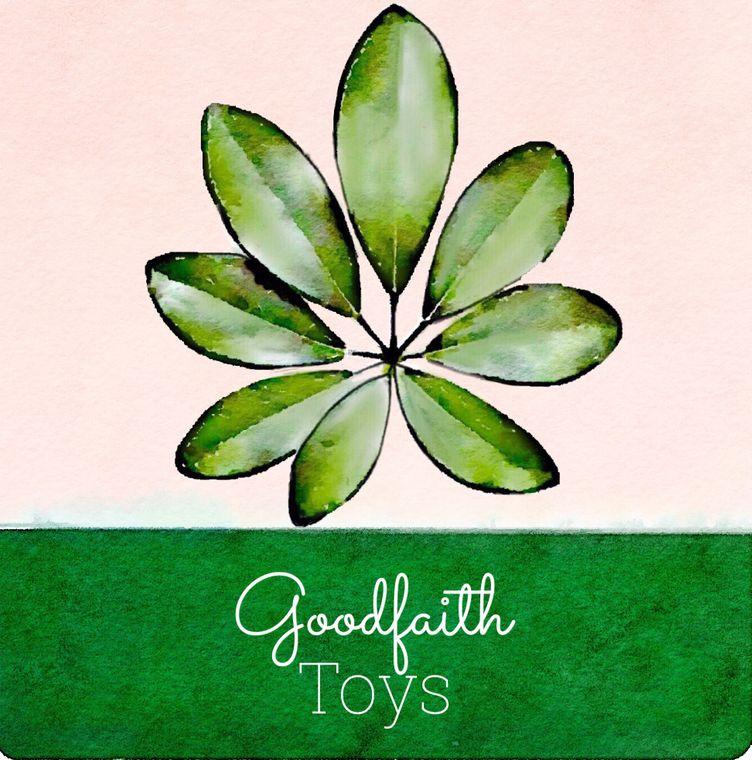 Goodfaith Toys