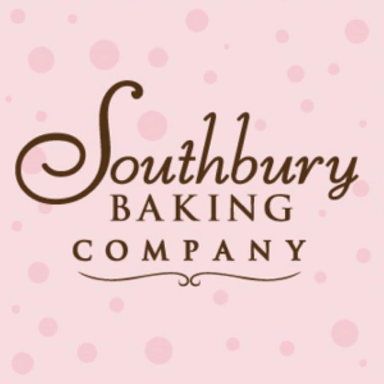 Southbury Baking Company