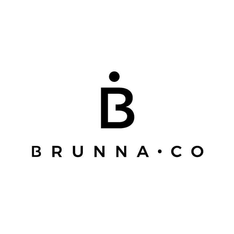 BrunnaCo