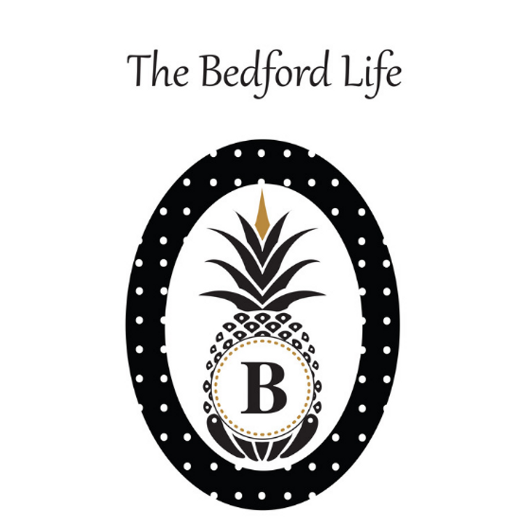 The Bedford Life