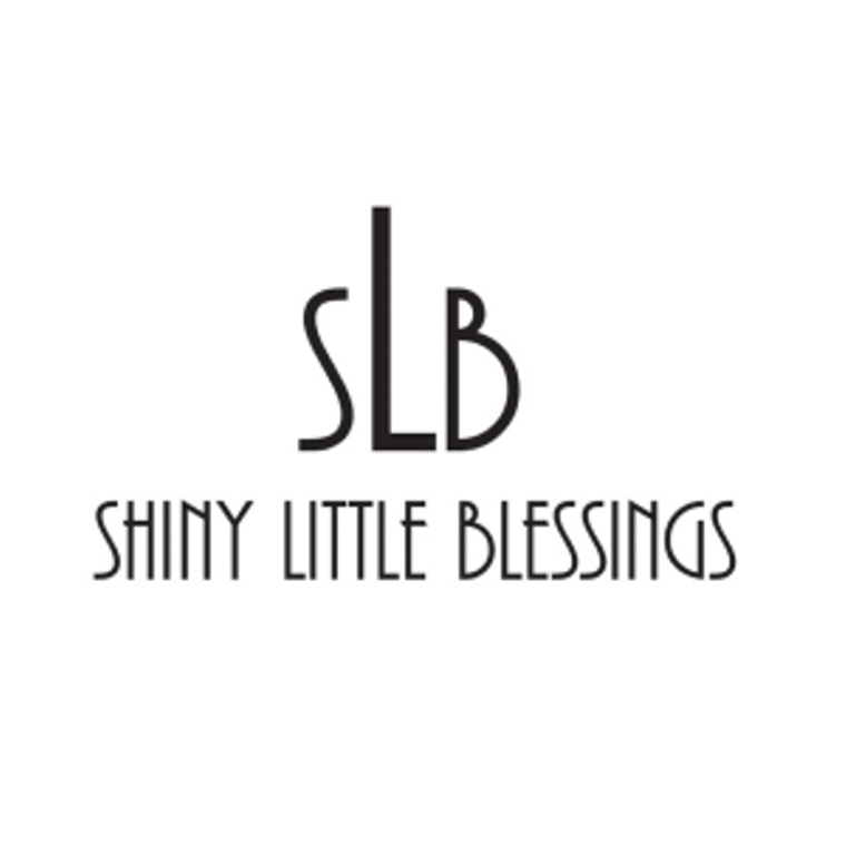 Shiny Little Blessings