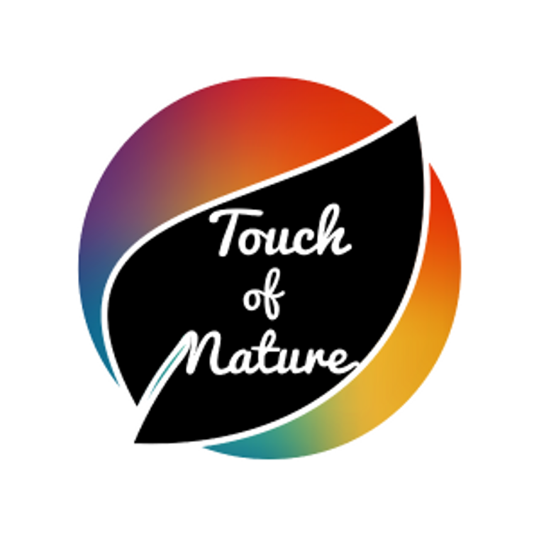 Touch of Nature