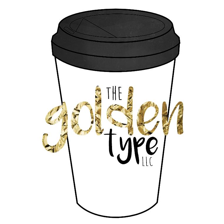 The Golden Type