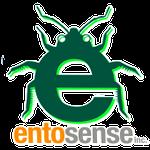 Entosense, Inc.
