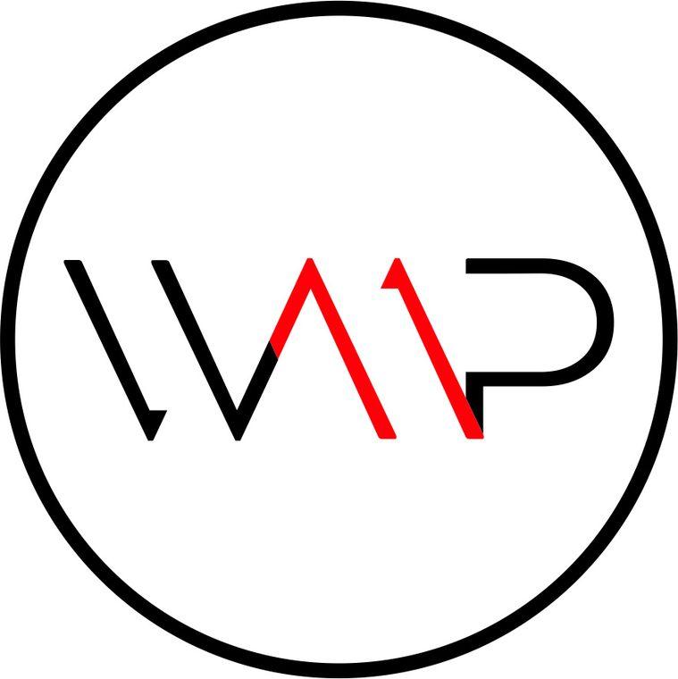 WearMe Pro