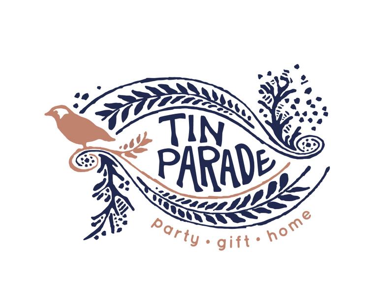 Tin Parade