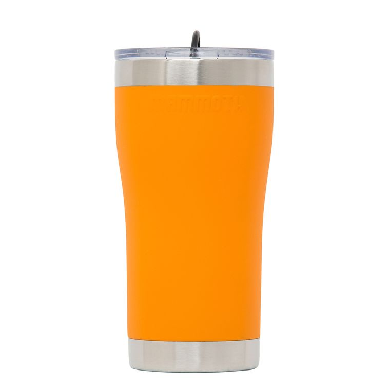 20oz Rover - Light Orange