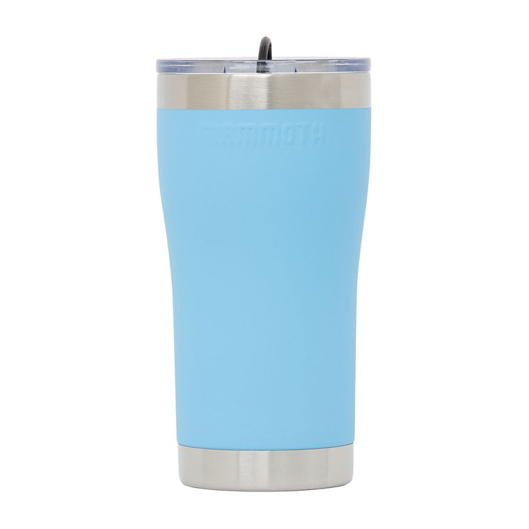20oz Rover - Light Blue