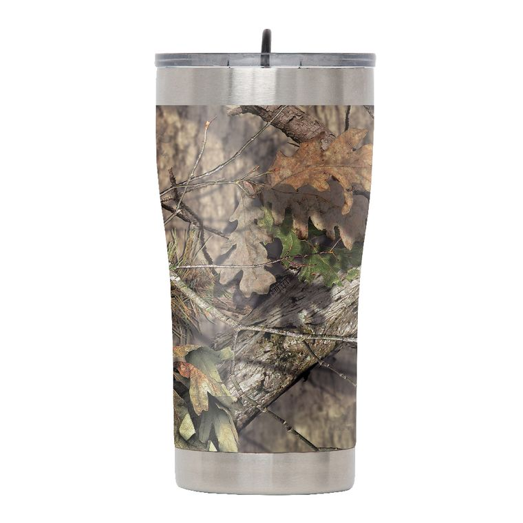 20oz Rover - Mossy Oak Breakup