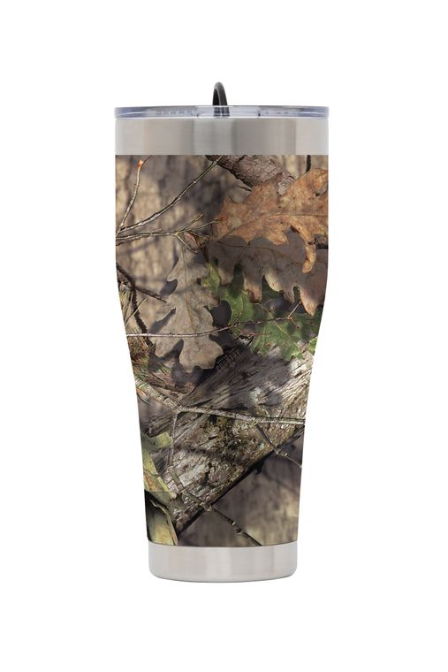 30oz Rover - Mossy Oak Breakup