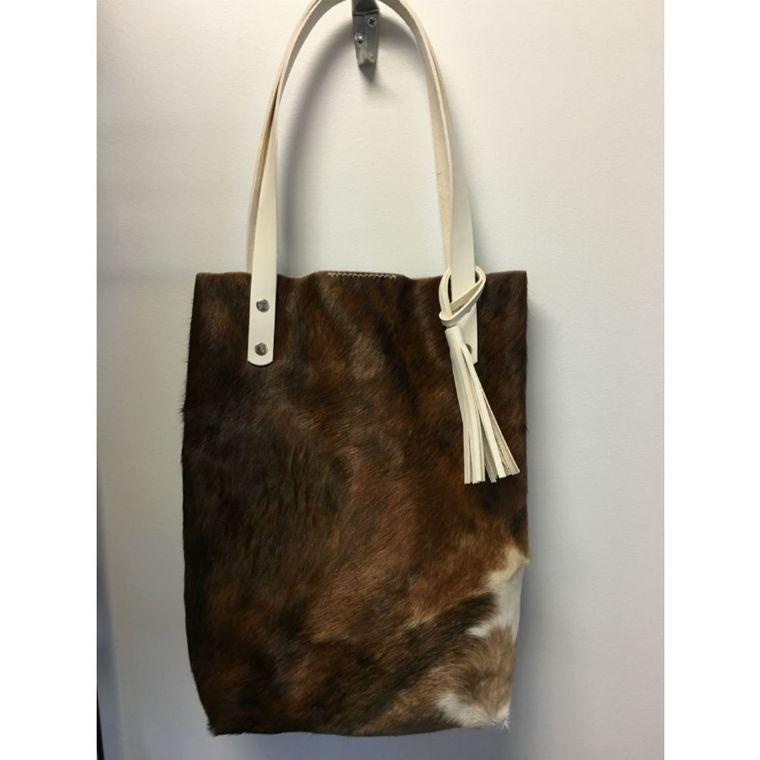 Argentina Leather Handbags