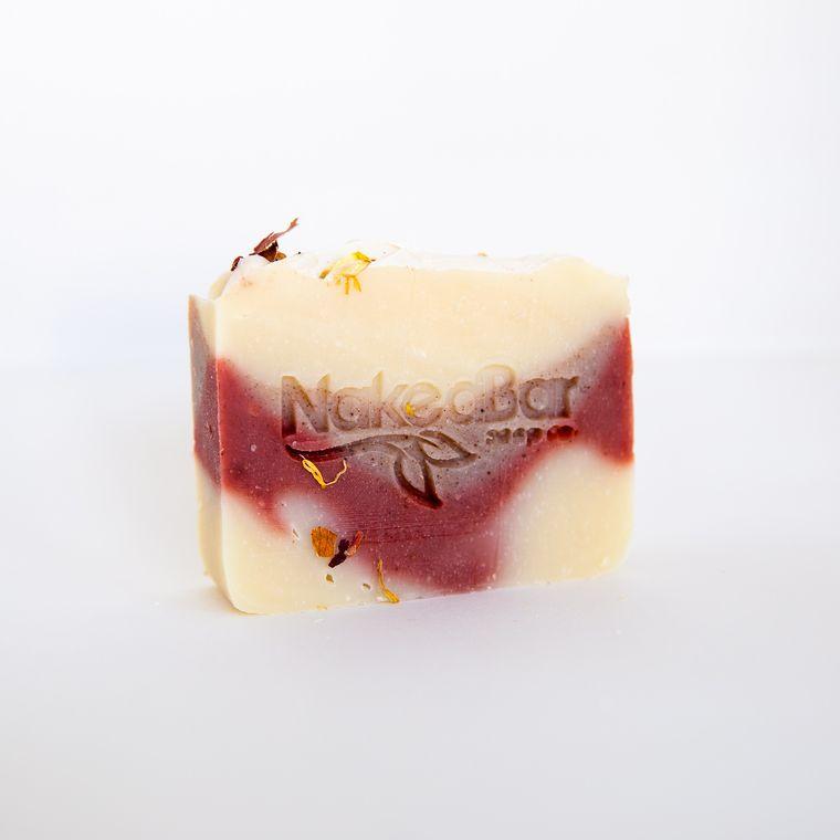 Ylang Citrus Soap