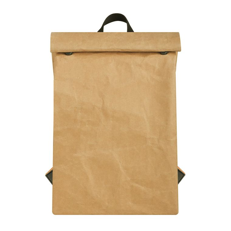 Classic DrawBag® Backpack