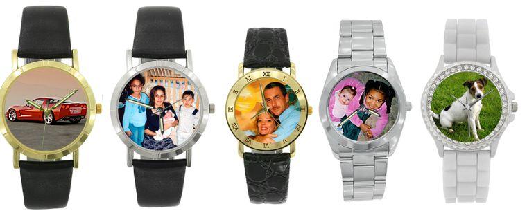 photo watches
