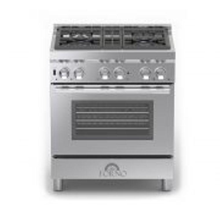 Large Appliance