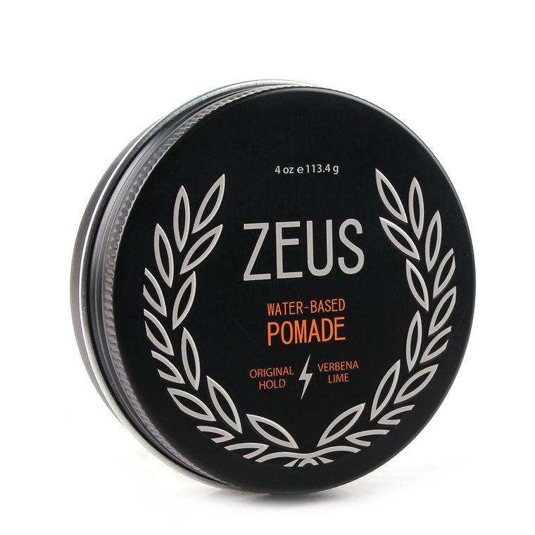 Zeus Original Pomade