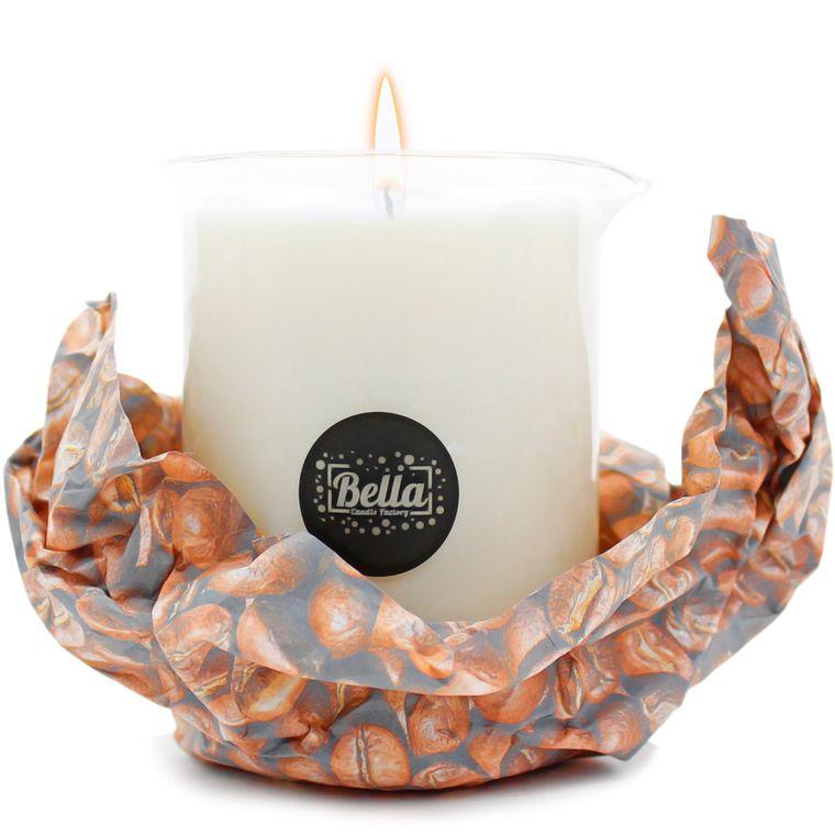 Coffee Massage Candle