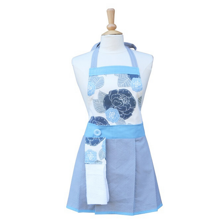 Helen Apron (Youth Small)