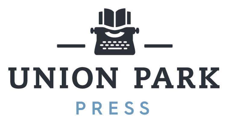 Union Park Press list