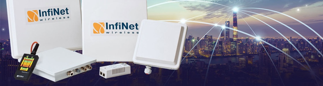 High-end Wireless Solutions