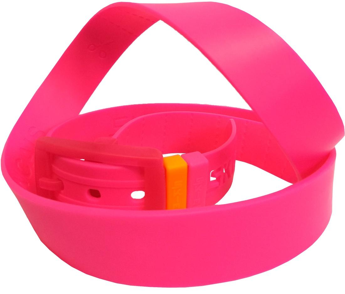 SKIMP Belt