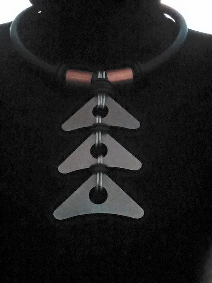 XAOS designs