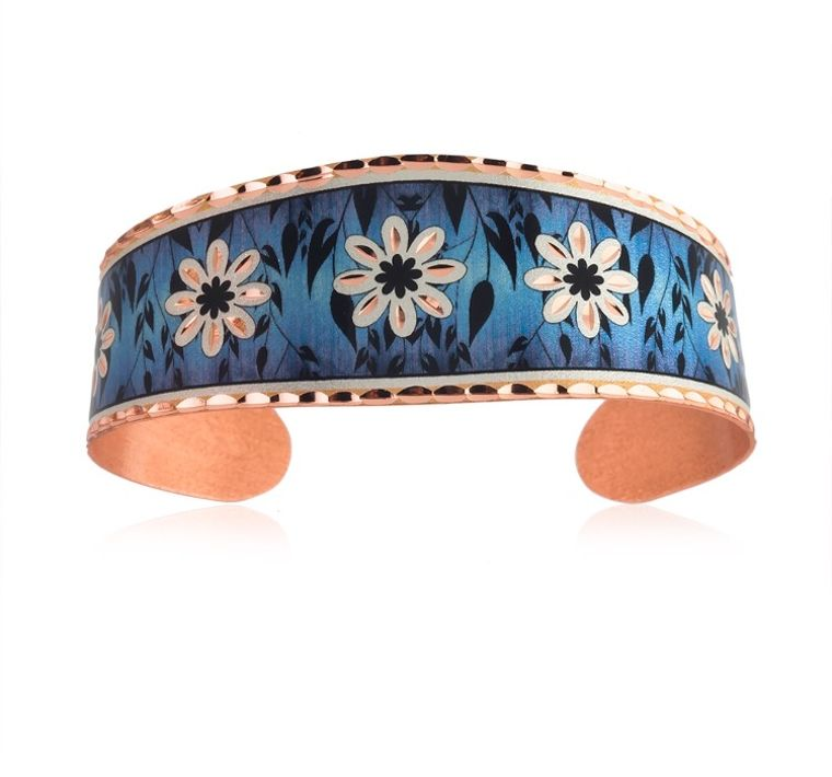 Handmade jewelry and gift items