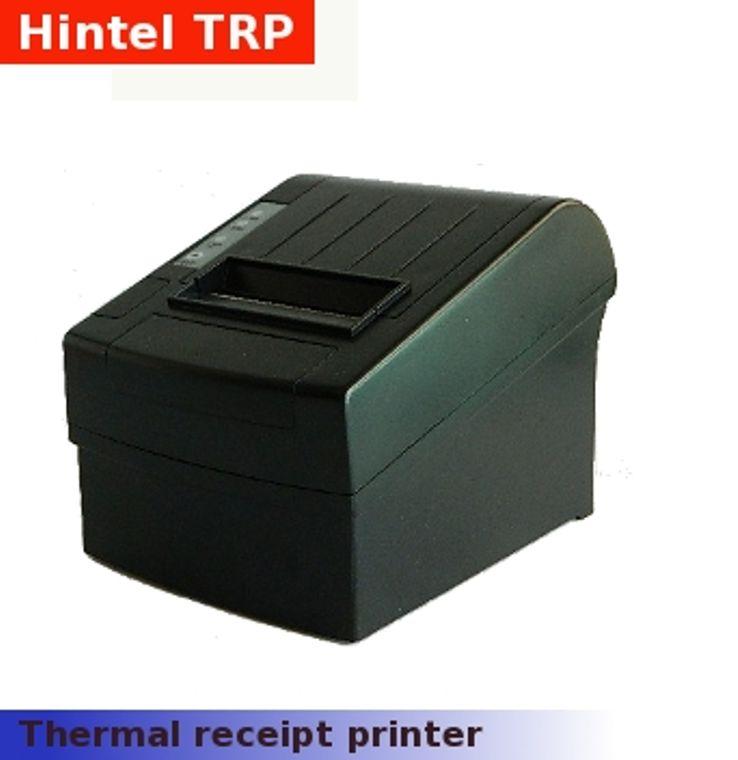 TP-8802  Thermal Printer
