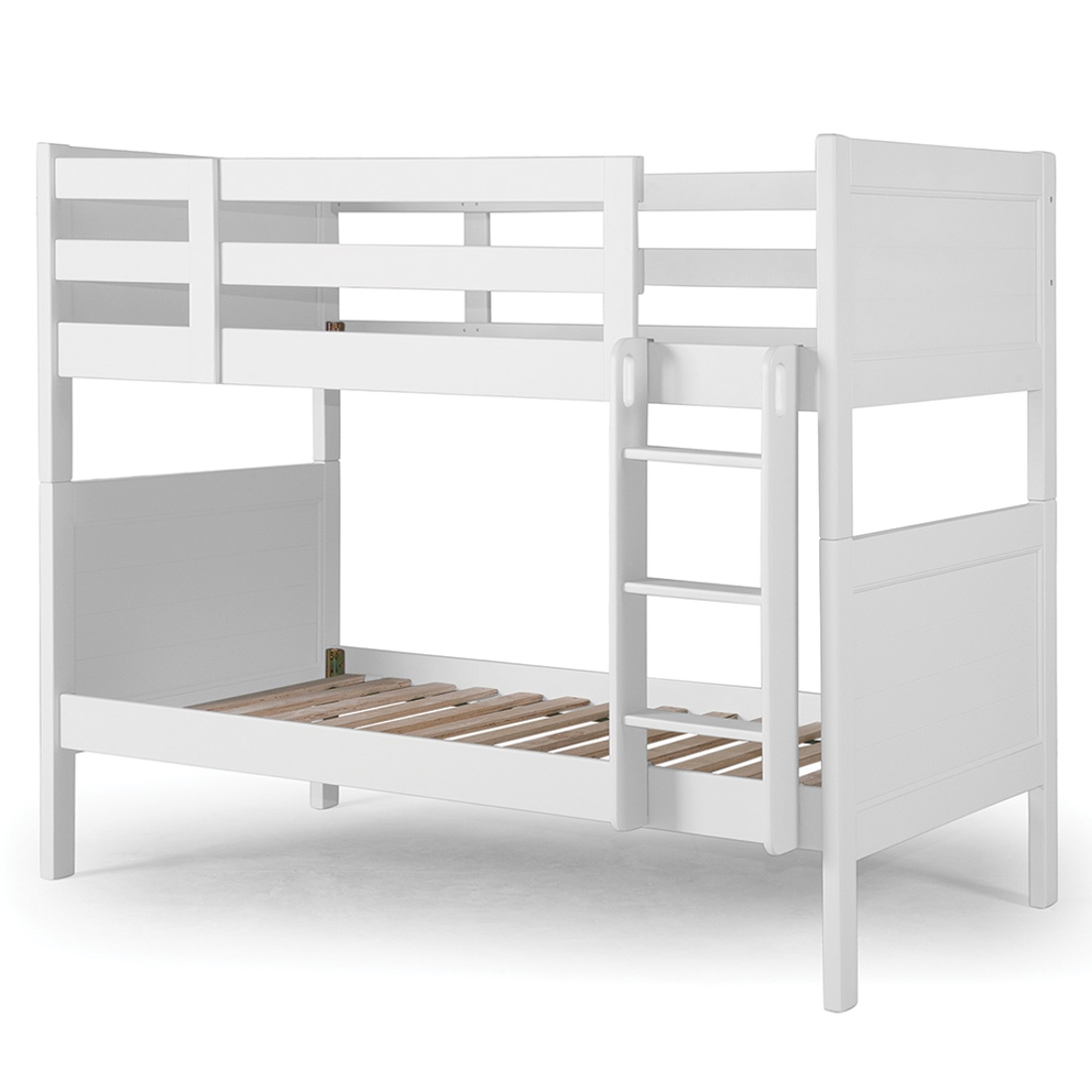 P'kolino Nesto Bunk Bed
