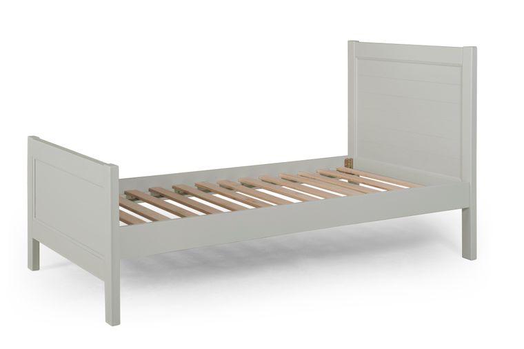 P'kolino Nesto Single Bed
