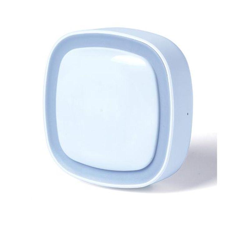 J-ZB-MD02 Zigbee Smart Motion detection Sensor, 2 years warranties