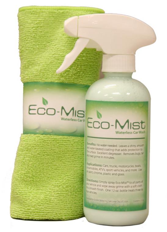 Eco Mist
