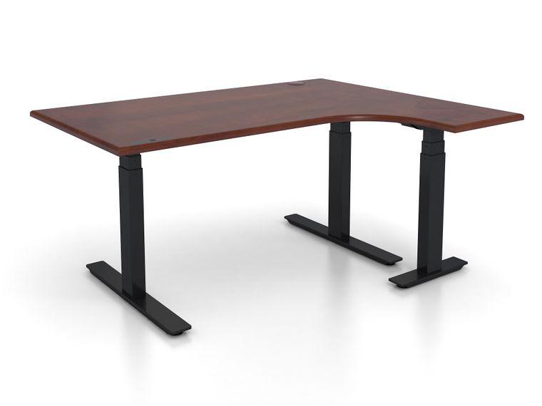 Ergonomic Office Furniture & Accessories