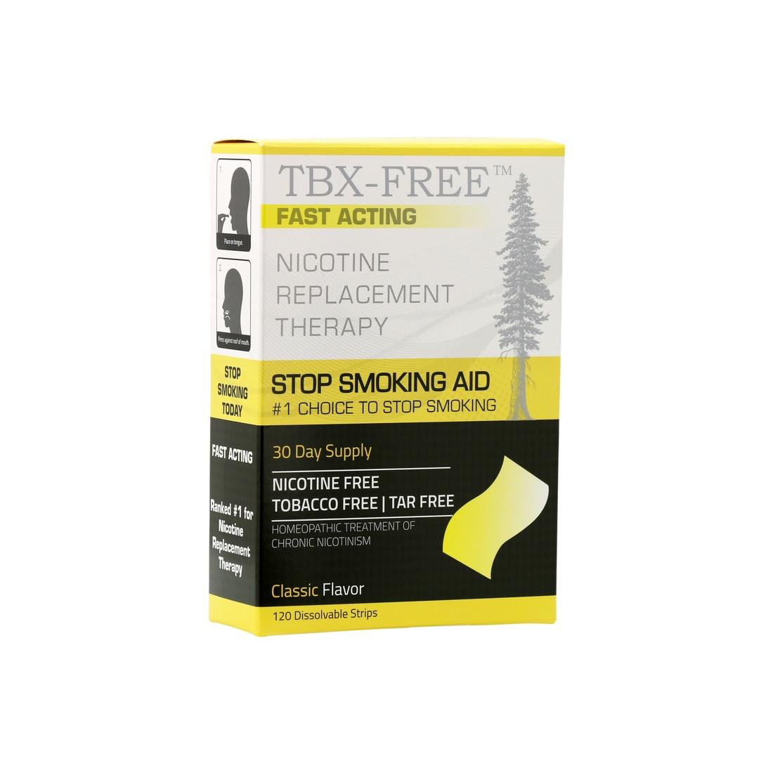 TBX-FREE