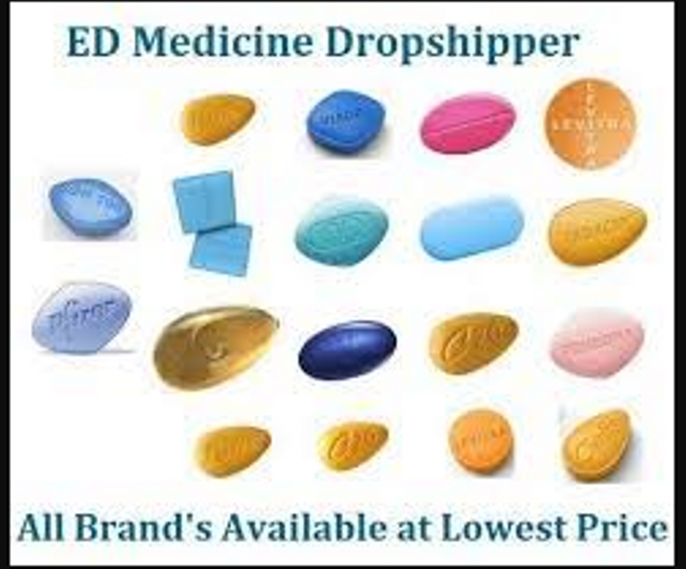 Tel Medicine/ Prescription Based Erectile Dysfunction Sales