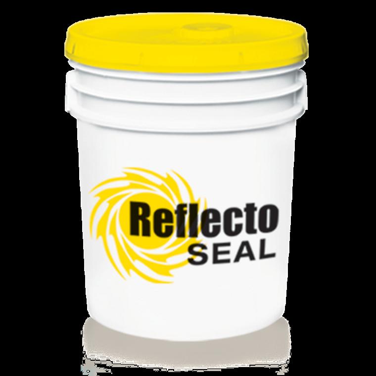 Reflecto Seal