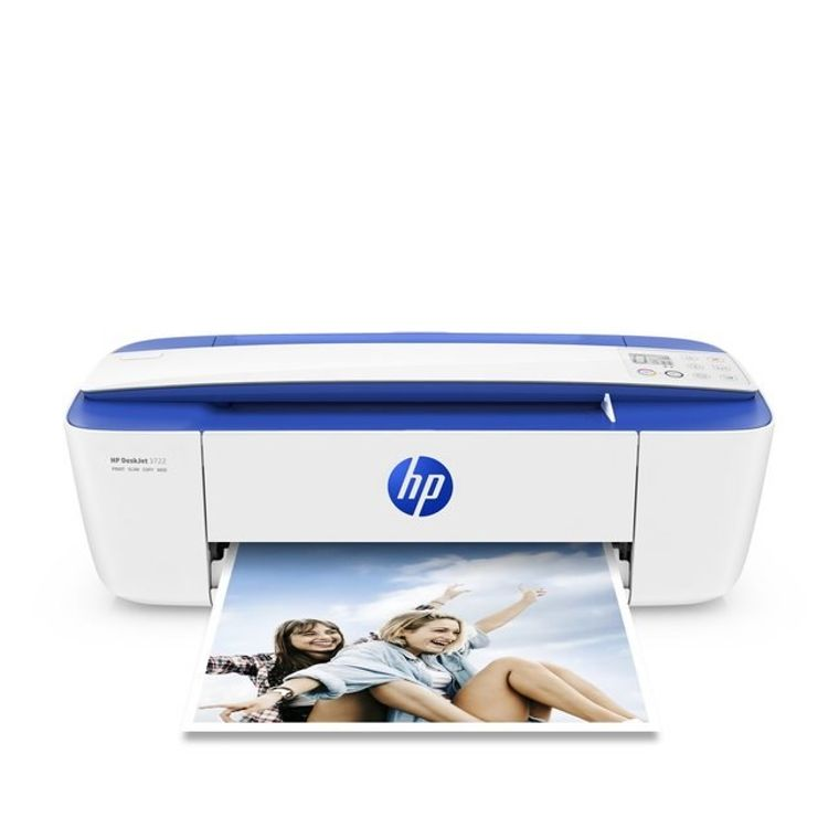 HP 3755 (Certified Refurbished)