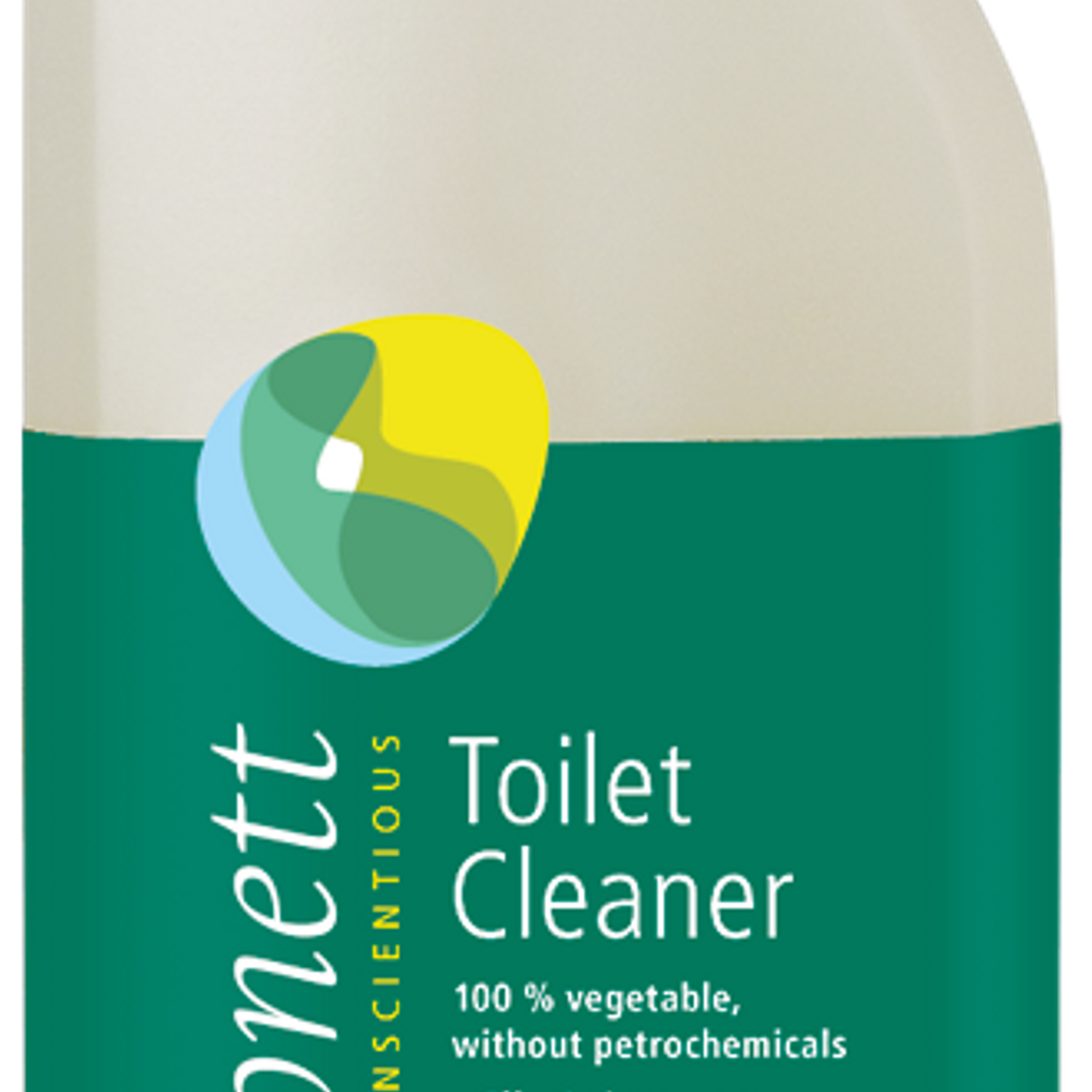 Sonett Eco Toilet Cleaner Cedar-Citronella 25 fl oz / 750 ml