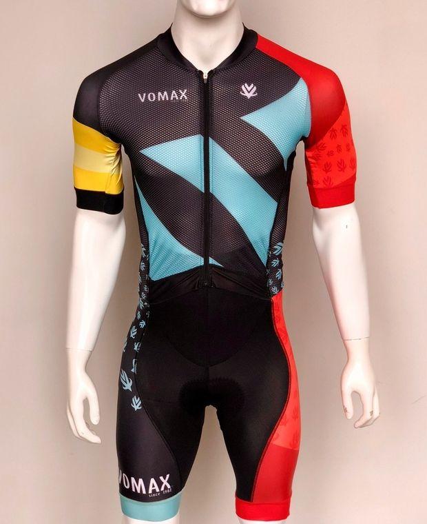Cycling/Nordic Ski/Running/Triathlon
