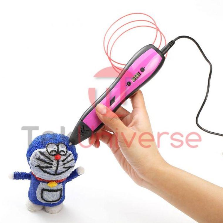 Dream creator 3D Pen