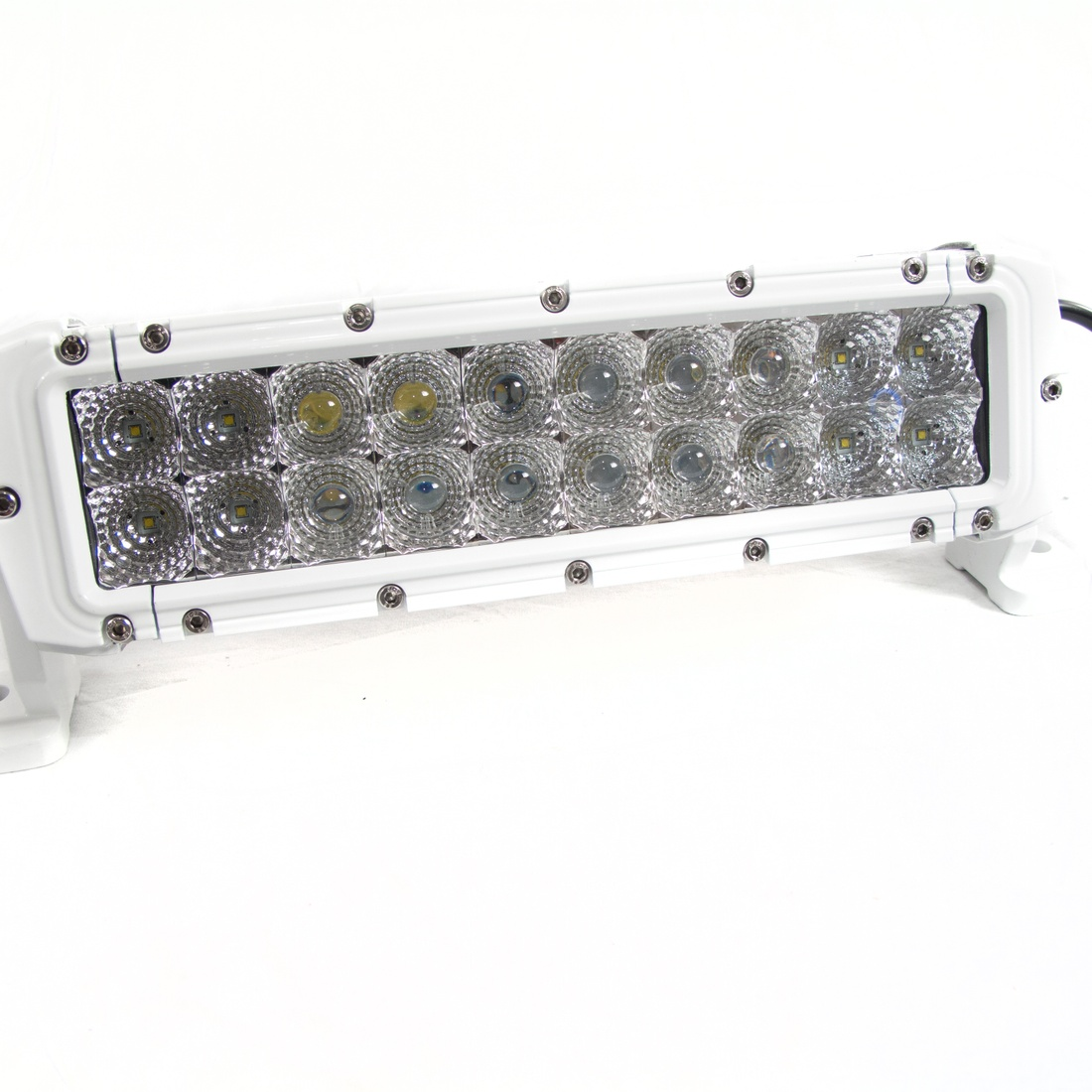LED Lighting for UTV, ATV, Automobiles, Trucks, & Motorcycles