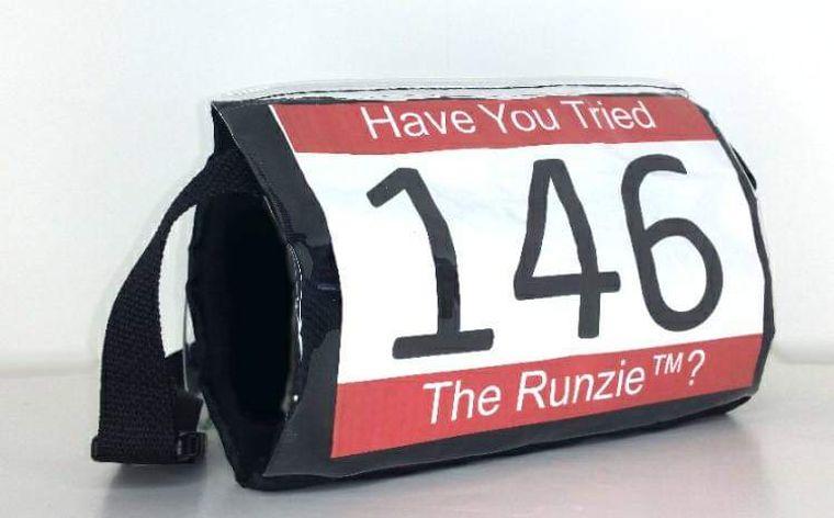 The Runzie
