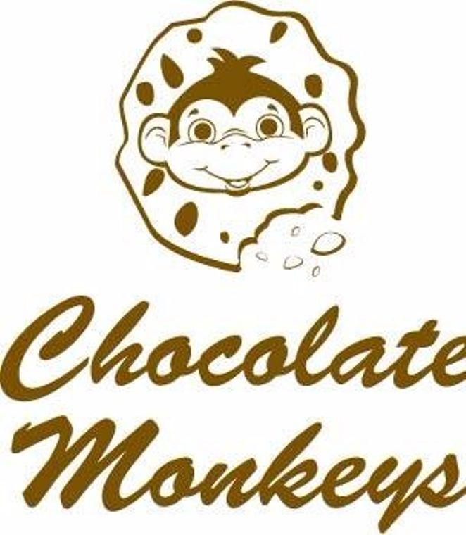 Chocolate Monkeys