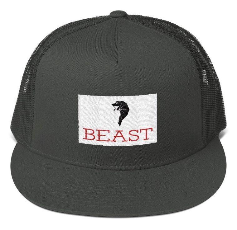 Beast  apparel