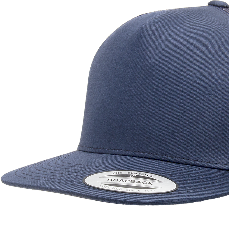 YP CLASSICS™ CLASSICS TRUCKER CAP